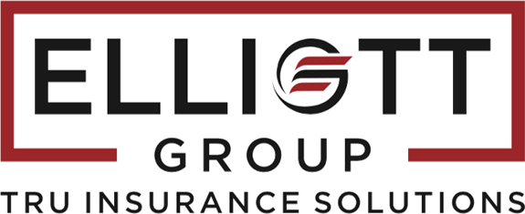 Elliott Group homepage